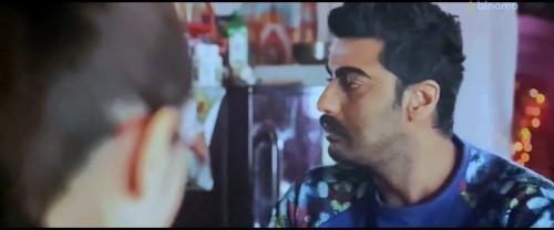Sandeep Aur Pinky Faraar (2021) 1080p PDVDRip x264 AC3 DUS Exclusive