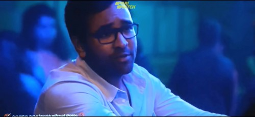 Anu and Arjun (2021) Hindi 1080p PDVDRip x264 AC3-DUS Exclusive