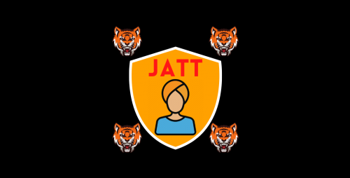 0001-jatt-logo-19b8793e2055fb98d.png