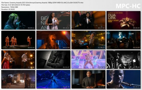 Grammy.Awards.2021.63rd.Annual.Grammy.Awards.1080p.SONY.WEB-DL.AAC2.0.x264-DUSICTV.mkv_thumbs.jpg