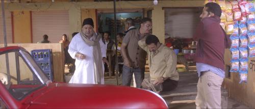 Ramprasad Ki Tehrvi (2021) 1080p WEB-DL H264 AAC-DUS Exclusive