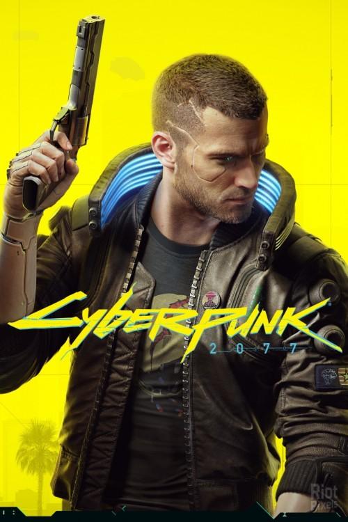 cover.cyberpunk-2077.1440x2160.2019-08-20.154527506aa5916c8fb.jpg
