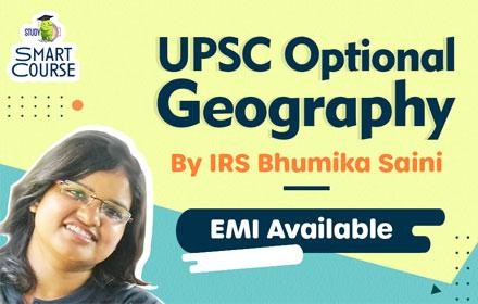 upsc-optional-geography10f402fee88f7b5f7.jpg