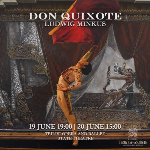Don-Quixotece9ebf08a5650db8.jpg