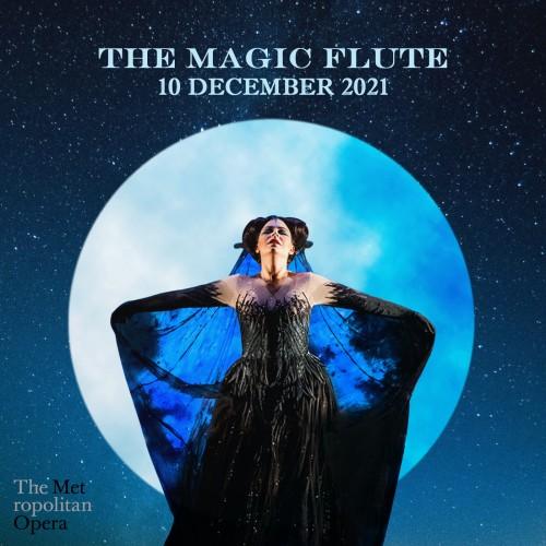 The-Magic-Flutee8d5af05fc53b78c.jpg