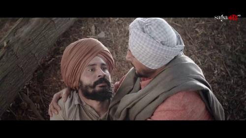 Nankana (2018) Punjabi 1080p HDTVRip AVC AAC ESub-DUS Exclusive