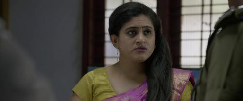 Alice In Panchalinadu Screen Shot 2
