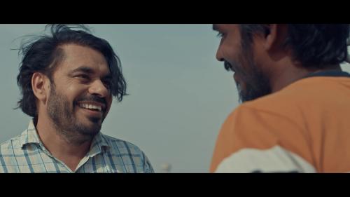 Panchhi (2021) 1080p Punjabi WEB-DL AVC AAC 2 0 ESub-DUS Exclusive