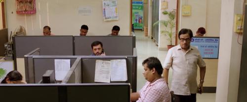 Kya Meri Sonam Gupta Bewafa Hai (2021) 1080p WEB-DL AVC AAC-DUS Exclusive