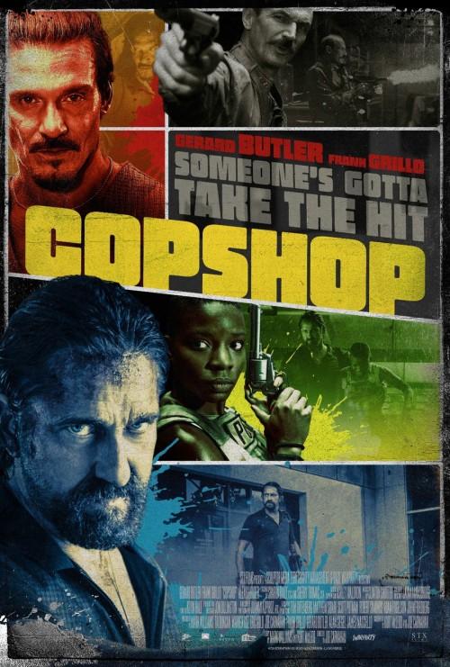 Copshop-TBL-3.jpg