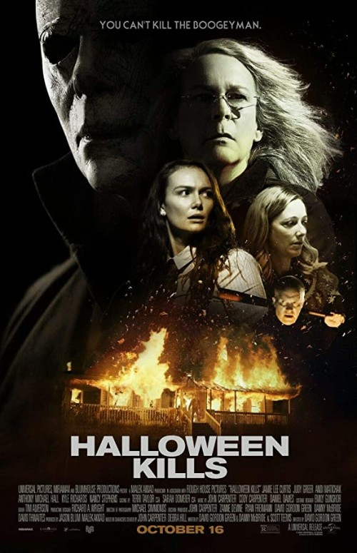 Halloween-Kills-TBL.jpg